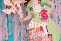 Clothing Crafts for Kids
