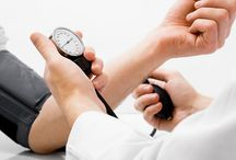 Comprehensive Health Check Up