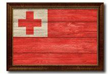 Tongan Gifts