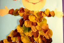 Φθινοπωρο