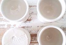 SEAWASHED ceramics & deco