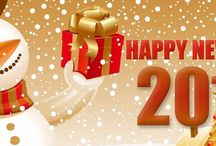 Happy New Year 2017 / Happy New Year to our dear readers, we are here available for the good collection.