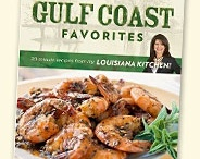 Easy Cajun Recipes for Best Louisiana Food / Healthy easy Cajun recipes for best southern cooking with easy 30 minute recipes for gumbo, crawfish etouffee, BBQ Shrimp and king cake.  Enjoy all your southern recipes healthy!
