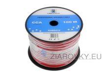 DVOJLINKY / Dvojlinky sa používajú na prepojenie LED pásov alebo aj ako prívodné káble na napájanie LED pásov. .V prípade že je Váš LED pás umiestnený ďalej od zdroja, je možné použiť káble dvojlinky, čiže zdroj môžete umiestniť hocikde v miestnosti. http://www.ziarovky.eu/