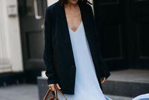 Fashion_L