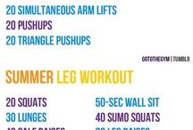 body_workout