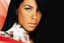 love Aaliyah