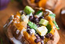 Slim 4 September / Recipes for healthy eating