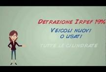 Economia: fisco, tasse &more / Studio Ettore Colella su Pinterest: Novita e informazioni fiscali, normativa fiscale, scadenze ecc. | Commercialisti Milano