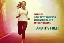 Weight Loss Exercises at Home... / http://weightlossgreenstore.com/