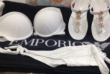 Via Garibaldi 138 Via Pergolesi 10 CA / https://www.facebook.com/UP-UnderwearProject-774645875967753/
