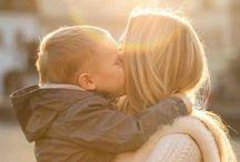 Rady pre čerstvé mamičky