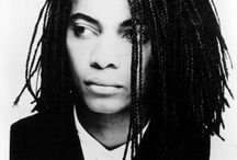 """Terence Trent D""""Arby"""