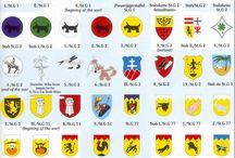 Emblems Stuka
