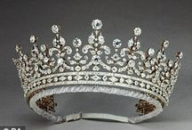 Everything Royal <3