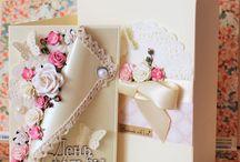 открытки конверты