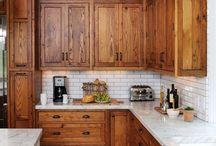 Paige's Kitchen