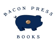 Bacon Press Books / Indie publisher working with authors to create great books.