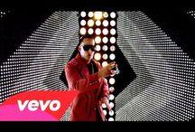 reggaeton / zene