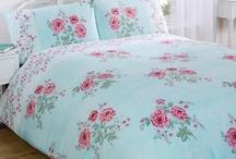 Refurbished Bed Sets