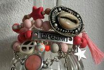 Amai Amazing bracelets and more