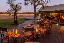 Isibindi Africa Lodges | South Africa