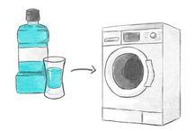tricks beim waschen