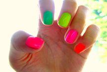 Color: NEON / FLUOR