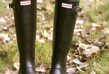 Shoes, boots and bags / Sapatos, botas e bolsas fashions
