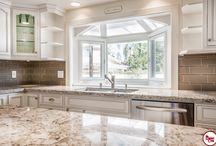 Kitchen Remodeling Huntington Beach / Inspiration For Your Next Remodel