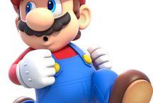 Super Mario Run / Pronti per il nuovissimo Super Mario Run? noi si e non aspettiamo altro. Stay On!
