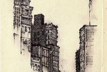 Architektura / budynki