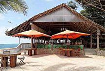 Cumbres de Ayangue / Hotel Cumbres de Ayangue. el mejor relax en toda la semana frente al mar. Ven y disfruta con tus amigos. Info. 042916041 09-80872670 reservas@cumbresdeayangue.com http://cumbresdeayangue.com/