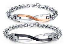 Парные Браслеты для Влюбленных | Couple Bracelets for Lovers / Каталог парных браслетов для влюбленных https://diademagrand.com.ua/parnyye-braslety.html