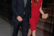Justin&Jessica