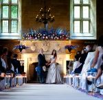 Get Married in Scotland / Places to get married in Scotland, wedding photographers, florists, celebrants - everything you need!
