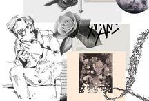 ✰ Creative layout