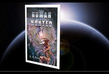 Awesome Science Fiction
