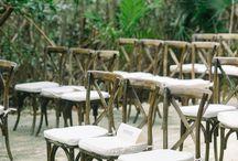 CEREMONY - Destination Wedding