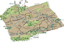 Outdoor Recreation / Hiking, biking, kayaking....all in Wytheville and Wythe County!