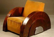 Art Deco Gems