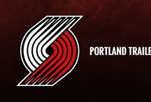 Portland Trailblazers / Shop our selection of Portland Trailblazers merchandise and collectibles. Includes t-shirts, posters, glassware, & home decor.