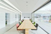 ⓘ Workplace