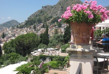 Taormina / Taormina photos and videos