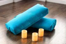 Timi Air Yoga