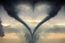 Where the heart is..... / by Linda