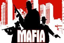 Kens mafia
