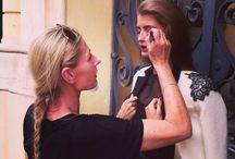 Make Up & Me / Make Up, Make Up & Make Up