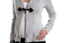 What to Wear for Pregnant Mommies