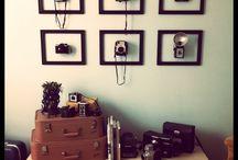 Home ••Organization••